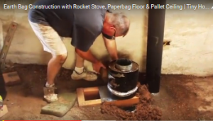 Earthbag_Room_with_Rocket_Stove