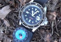 Finding_North_Using_A_Wristwatch0