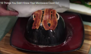 Microwave_Could_Do