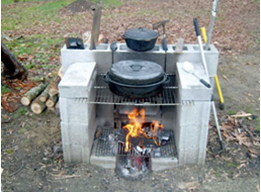 protable_fireplace1