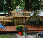 DIY_Tree_Forts_and_Deck4