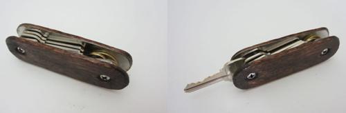 Swiss_Army_Key_Ring1