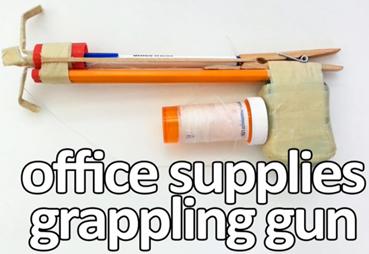 office_supplies_grappling_hook_gun1