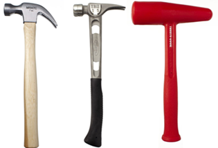 9_Most_Common_Misconceptions_About_Hammers0
