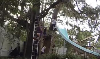 How_to_make_a_backyard_zipline0