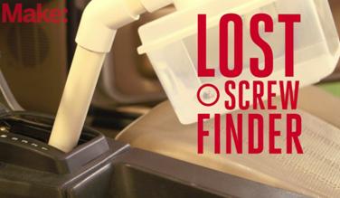 Lost_Screw_Finder0