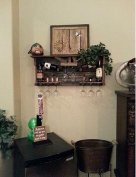Wine_Rack_and_Liquor_Shelf0