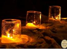 ice_lanterns