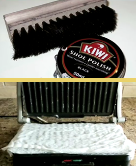 25_Cleaning_Hacks0