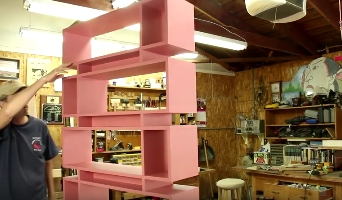 Make_a_bookcase_using_a_single_sheet_of_plywood00