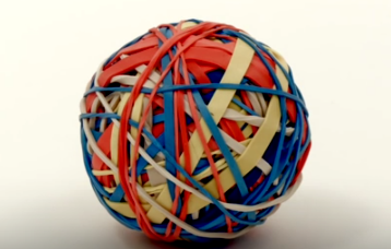 10_Ways_to_Use_Rubber_Bands1