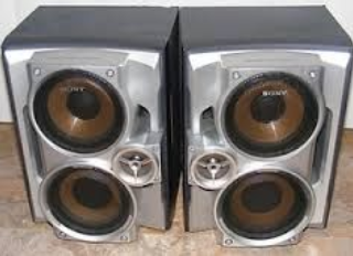 Airplay_Hifi_tower_speakers_+_Subwoofer1a