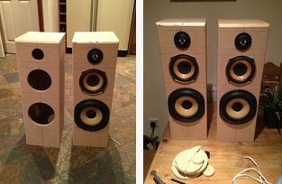 Airplay_Hifi_tower_speakers_+_Subwoofer1d
