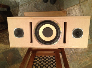 Airplay_Hifi_tower_speakers_+_Subwoofer1f