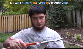 How_to_Build_a_40_Pound_No_Heat_PVC_Bow3
