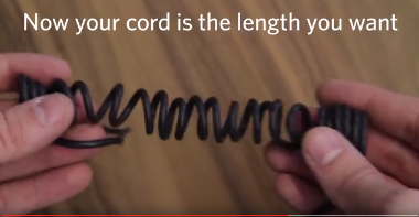 How_to_Coil_a_Cable_with_a_Hair_Dryer0