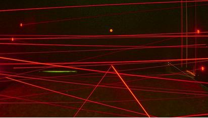 Laser_Tripwire_Alarm0a