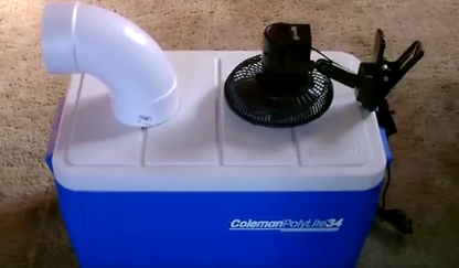 Homemade_air_conditioner_DIY_-_Awesome_Air_Cooler0a