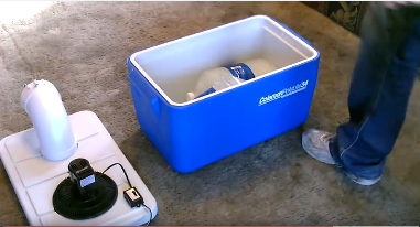 Homemade_air_conditioner_DIY_-_Awesome_Air_Cooler0b