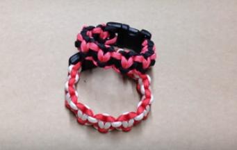 How_to_make_a_Solomons_Heart_Paracord_Bracelet1