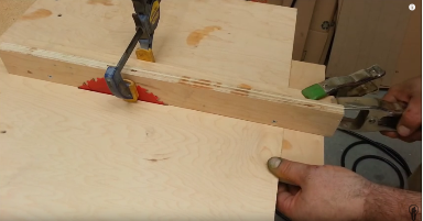Build_A_Table_Saw_In_10_Minutes1