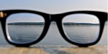 Eye_Glasses1