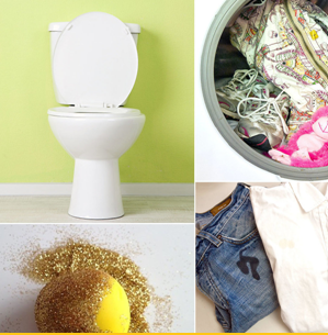 How_to_Clean_Everything_in_Your_Home_and_Beyond2