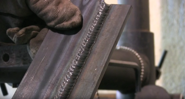 Quick_Tips_for_MIG_Welding_Uphill0