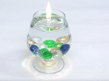 DIY_Beautiful_Water_Candle0