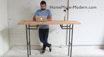 DIY_Standing_Desk0
