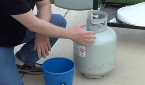 how_much_propane_in_tank1-c