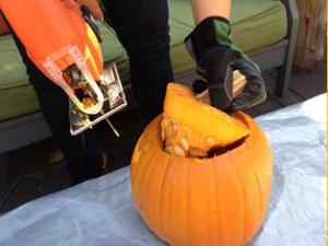Why_You_Need_a_Jigsaw-Pumpkin_Carvers