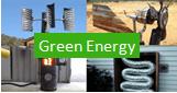 green_energy-300x157-label-s