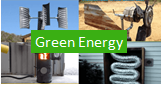 green_energy-300x157-label-s