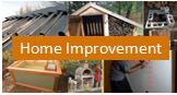 home_improvement-label-s