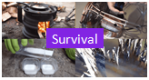 survival-3x1-5-label-s