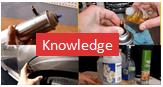 knowledge-3x1-5-label-s