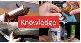 knowledge-3x1-5-label-s