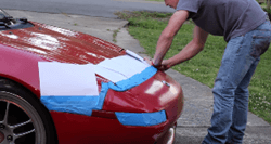 diy_car_projects_8_clear_coat_fix-1