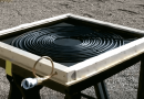 [Video] How To Start Making Portable Solar Thermal COPPER COIL Water Heater!