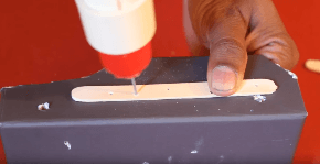 how_to_make_drill_machine_at_home_-easy-1