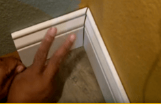 a_simple_trick_to_install_baseboard_corners_perfectly-1