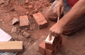 how_to_build_a_curved_brick_step-1