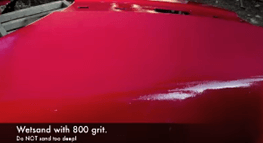 how_to_paint_your_car_with_rustoleum-1
