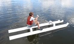 pvc_pipe_raft-1
