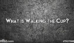 tig_welding_technique_walking_the_cup-1