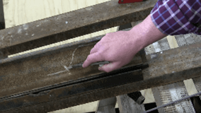 welding_the_best_way_to_learn-12