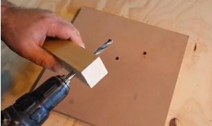 DIY_Hacks 8 money saving handyman4
