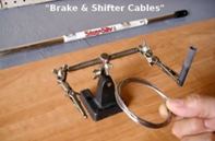 Repair_or_Make_Stainless_Brake_cables1