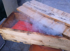 DIY_SMOKER_EASY_AND_CHEAP3
